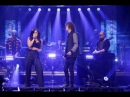 Cheat Codes x Demi Lovato - No Promises (Live From The Tonight Show Starring Jimmy Fallon )
