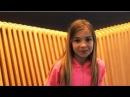 Barvina Vlog - Реальная жизнь