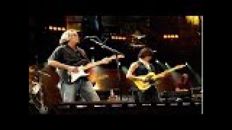 Eric Clapton's Crossroads Guitar Festival 2O1O Music_Film_2O1O .