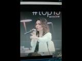 Marina Event - Live