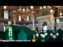 Великолепный Век - Мавзолей султана Селима II и Нурбану - История создания