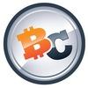 Bitclub Network