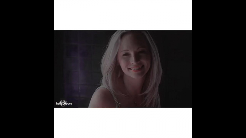 Дневники Вампира The Vampire Diaries