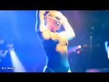 DJ Sammy ft. Yanou  Do - Heaven ( AVVE Remix )