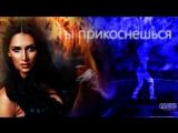 RONIKA АГОНИЯ (official audio)