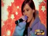 Elvira T - Я еду домой (Hit Non Stop New Year 2017) - Europa Plus TV