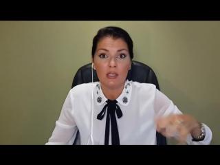Экскрементофилия, Копрофагия, Копрофилия (Вероника Степанова)