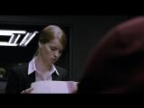Аномалия Anomalous (2016) HD 720p
