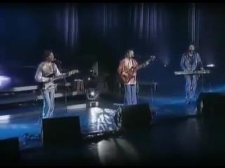 Сборник советской эстрады. Золотые хиты- 70-тых ..80 тых  годов , СССР, песни, концерт.