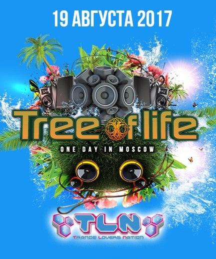 vk.com/tln_tree_of_life