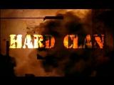 ''Counter Strike - Hard Clan - Die Hard''