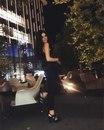 Мария Логданиди фото #29