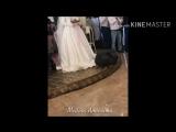 Новая Чеченская свадьба💕. Ислам ❤ Замира...09.09.2017