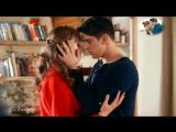 Букет из облаков,Красивая песня о любви,Марина Богомолова и Константин Костомаро