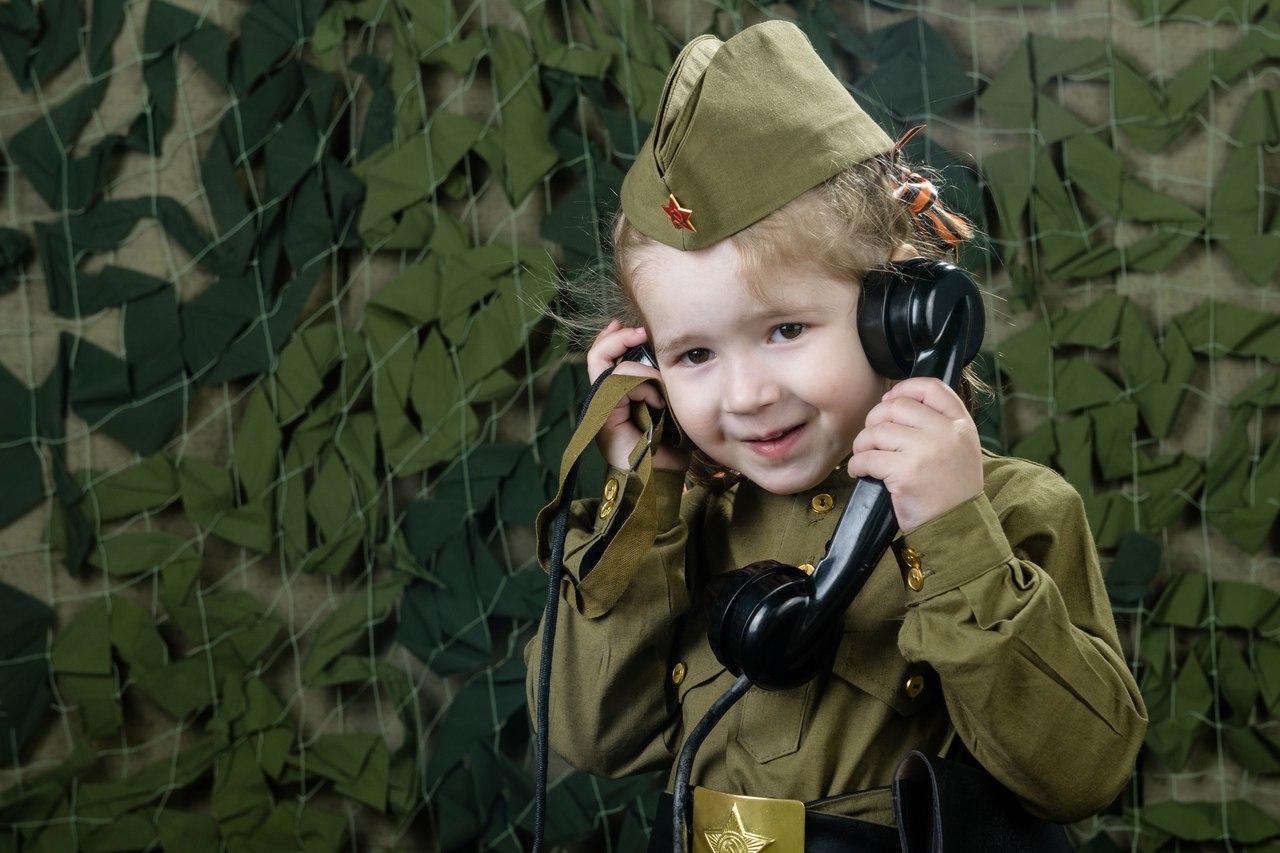 Смотреть картинки военные для детей