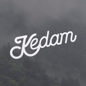 Kedam