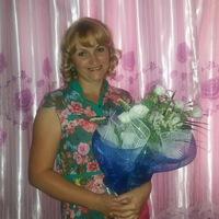 Гасевская Татьяна