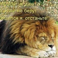 Анкета Расул Кульбаев