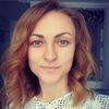 Nelli Shisterova