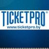 Ticketpro By