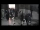 Терракт в Бангладеш