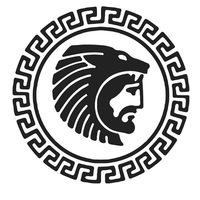 Логотип Спарта / Краснодар