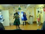 Эдит  Пиаф!!!!!!!! Мой дебют(я впервые в жизни спела на  французском   языке)!!!!!!!!!!!!!!!!!!!!!!!!!!!!!!!)))))))))))))))))))