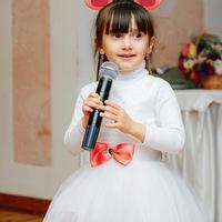 Наташа Топал