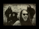 Screaming Trees - More or Less