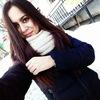 Tanya Demyanenko