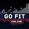 Go-Fit.Online - онлайн старты забеги, велозаезды
