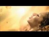 Светлана Лобода - Не покидай (NEW VIDEO)