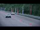 Audi RS6, Nissan Juke R, Jeep GC SRT8 Top 3 fastest tuned Gran Turismo car