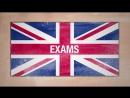 British_Schools_Explained_-_Anglophenia_Ep_25