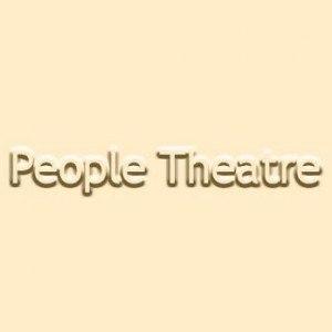 People Theatre