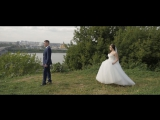 SDE Михаил и Алёна 26.08.2017