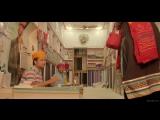 Gunday_Returns_-_Dilpreet_Dhillon