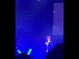 24.03.17 I Guess I Need U @ 2017 WORLD TOUR PARTY BABY! - SEOUL BOOM