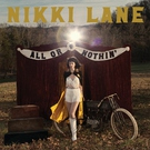 Nikki Lane - Right Time (Live at Acoustic Cafe / Ann Arbor, MI)