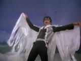 песня из индийского фильма - танцор диско кришна