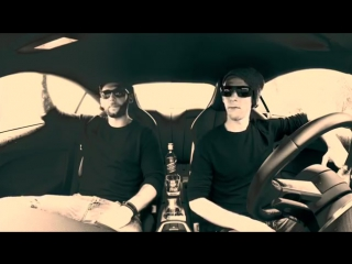 Boris Brejcha & Deniz Bul - Out Of Brain - FS011 - Promotion Video.mp4
