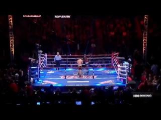 Tim Bradley vs Ruslan Provodnikov (Highlights) HD / Тимоти Брэдли - Руслан Проводников (Лучшие моменты)