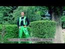 Lagrimas X Amor Javier Pollito ▷ Celosita de mi vida (2016) Estilo Producciones®✓