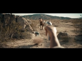 HIGHLY SUSPECT - Bloodfeather hard rock_blues rock_alternative rock_official video