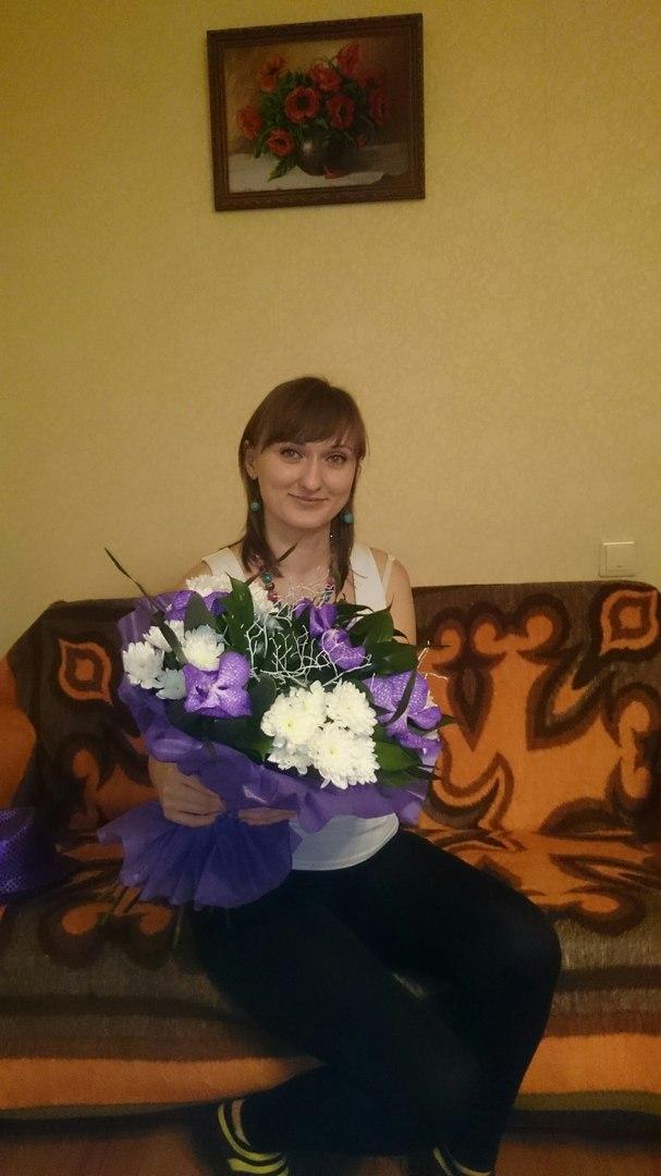 Людмила Шаталова, Москва - фото №3