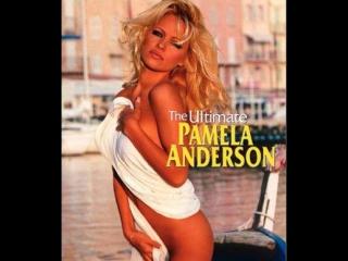 Плейбой. Несравненная Памела Андерсон II (2003)