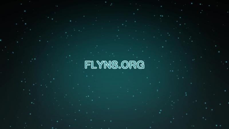 Flyns.org