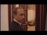 Путин, первое интервью в качестве президента 1999.
