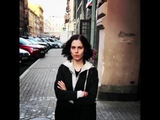 Юлия Снигирь Голая  Голые русские знаменитости  Видео и