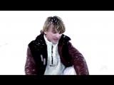 Сергей Васюта и группа Сладкий сон - На белом покрывале ЯНВАРЯ